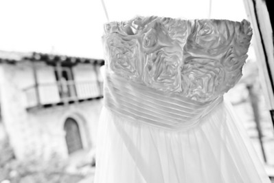 2250-d700_Chris_and_Frances_Wedding_Santa_Cataline_High_School_Portola_Plaza_Hotel