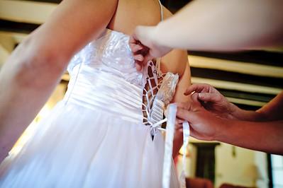 2267-d700_Chris_and_Frances_Wedding_Santa_Cataline_High_School_Portola_Plaza_Hotel