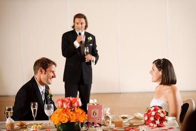 7010-d3_Chris_and_Frances_Wedding_Santa_Cataline_High_School_Portola_Plaza_Hotel