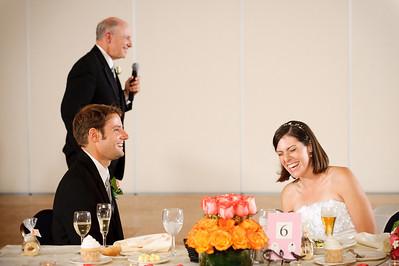 7038-d3_Chris_and_Frances_Wedding_Santa_Cataline_High_School_Portola_Plaza_Hotel