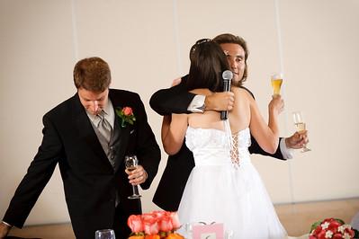 7032-d3_Chris_and_Frances_Wedding_Santa_Cataline_High_School_Portola_Plaza_Hotel