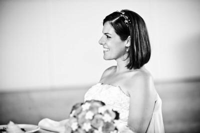 7028-d3_Chris_and_Frances_Wedding_Santa_Cataline_High_School_Portola_Plaza_Hotel