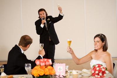 7030-d3_Chris_and_Frances_Wedding_Santa_Cataline_High_School_Portola_Plaza_Hotel