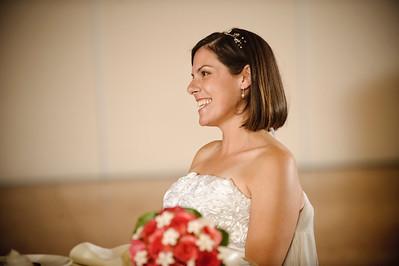 7025-d3_Chris_and_Frances_Wedding_Santa_Cataline_High_School_Portola_Plaza_Hotel