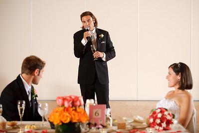 7020-d3_Chris_and_Frances_Wedding_Santa_Cataline_High_School_Portola_Plaza_Hotel