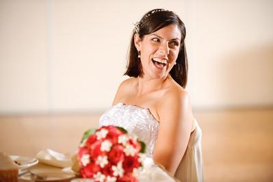 7023-d3_Chris_and_Frances_Wedding_Santa_Cataline_High_School_Portola_Plaza_Hotel
