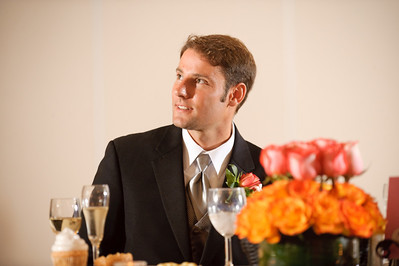 6988-d3_Chris_and_Frances_Wedding_Santa_Cataline_High_School_Portola_Plaza_Hotel