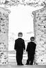 1026_d810a_Michelle_and_Stefan_Santa_Catalina_School_Monterey_Wedding_Photography