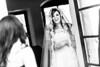 1055_d810a_Michelle_and_Stefan_Santa_Catalina_School_Monterey_Wedding_Photography
