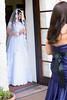 1047_d810a_Michelle_and_Stefan_Santa_Catalina_School_Monterey_Wedding_Photography