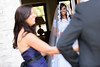 1052_d810a_Michelle_and_Stefan_Santa_Catalina_School_Monterey_Wedding_Photography