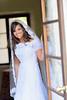 1039_d810a_Michelle_and_Stefan_Santa_Catalina_School_Monterey_Wedding_Photography