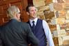 1001_d810a_Michelle_and_Stefan_Santa_Catalina_School_Monterey_Wedding_Photography