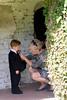 0987_d810a_Michelle_and_Stefan_Santa_Catalina_School_Monterey_Wedding_Photography