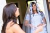 1054_d810a_Michelle_and_Stefan_Santa_Catalina_School_Monterey_Wedding_Photography