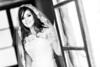 1042_d810a_Michelle_and_Stefan_Santa_Catalina_School_Monterey_Wedding_Photography