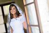 1041_d810a_Michelle_and_Stefan_Santa_Catalina_School_Monterey_Wedding_Photography