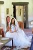 0949_d810a_Michelle_and_Stefan_Santa_Catalina_School_Monterey_Wedding_Photography