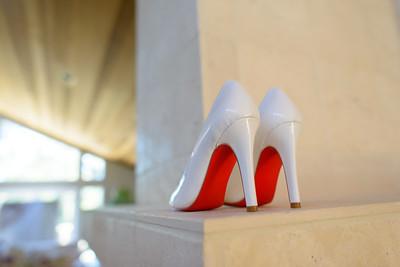 4375_d800b_Michelle_and_Stefan_Santa_Catalina_School_Monterey_Wedding_Photography