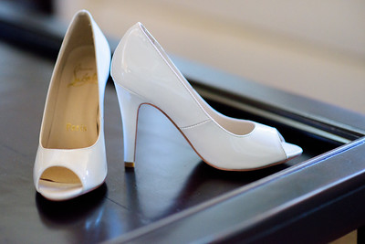 0620_d810a_Michelle_and_Stefan_Santa_Catalina_School_Monterey_Wedding_Photography
