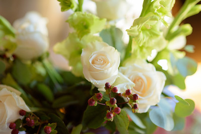 0613_d810a_Michelle_and_Stefan_Santa_Catalina_School_Monterey_Wedding_Photography