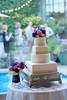 2007_d810a_Michelle_and_Stefan_Santa_Catalina_School_Monterey_Wedding_Photography