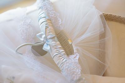 0675_d810a_Michelle_and_Stefan_Santa_Catalina_School_Monterey_Wedding_Photography