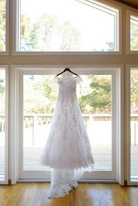 4378_d800b_Michelle_and_Stefan_Santa_Catalina_School_Monterey_Wedding_Photography