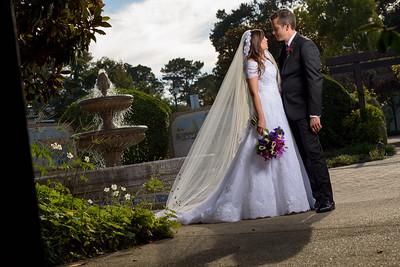 1461_d810a_Michelle_and_Stefan_Santa_Catalina_School_Monterey_Wedding_Photography