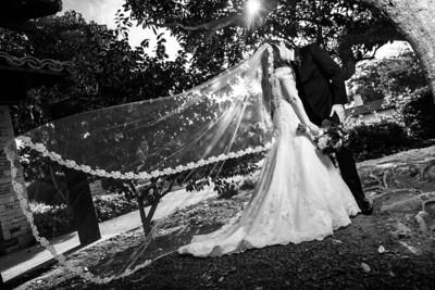 4479_d800b_Michelle_and_Stefan_Santa_Catalina_School_Monterey_Wedding_Photography