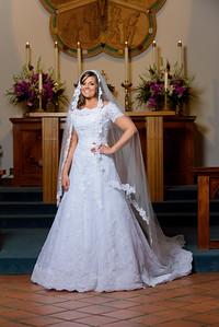 1400_d810a_Michelle_and_Stefan_Santa_Catalina_School_Monterey_Wedding_Photography