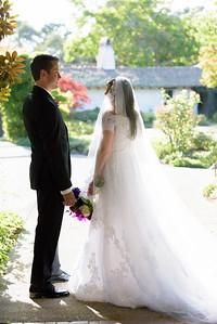 1438_d810a_Michelle_and_Stefan_Santa_Catalina_School_Monterey_Wedding_Photography