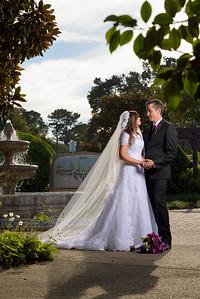 1465_d810a_Michelle_and_Stefan_Santa_Catalina_School_Monterey_Wedding_Photography