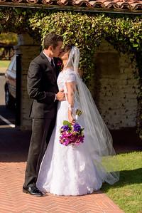 1330_d810a_Michelle_and_Stefan_Santa_Catalina_School_Monterey_Wedding_Photography