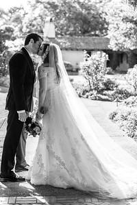 1442_d810a_Michelle_and_Stefan_Santa_Catalina_School_Monterey_Wedding_Photography