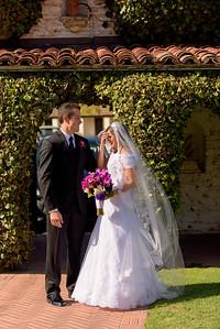 1326_d810a_Michelle_and_Stefan_Santa_Catalina_School_Monterey_Wedding_Photography