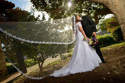 4478_d800b_Michelle_and_Stefan_Santa_Catalina_School_Monterey_Wedding_Photography