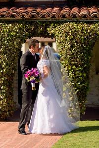 1323_d810a_Michelle_and_Stefan_Santa_Catalina_School_Monterey_Wedding_Photography