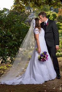 1458_d810a_Michelle_and_Stefan_Santa_Catalina_School_Monterey_Wedding_Photography