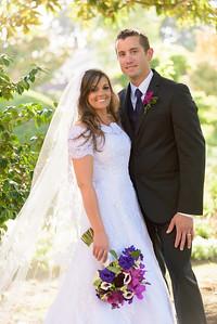 1452_d810a_Michelle_and_Stefan_Santa_Catalina_School_Monterey_Wedding_Photography