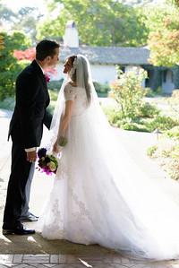 1441_d810a_Michelle_and_Stefan_Santa_Catalina_School_Monterey_Wedding_Photography