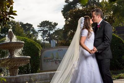 1468_d810a_Michelle_and_Stefan_Santa_Catalina_School_Monterey_Wedding_Photography