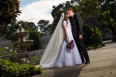 1463_d810a_Michelle_and_Stefan_Santa_Catalina_School_Monterey_Wedding_Photography