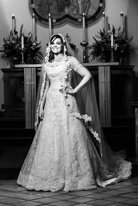 1401_d810a_Michelle_and_Stefan_Santa_Catalina_School_Monterey_Wedding_Photography