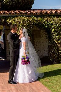 1329_d810a_Michelle_and_Stefan_Santa_Catalina_School_Monterey_Wedding_Photography