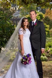 1456_d810a_Michelle_and_Stefan_Santa_Catalina_School_Monterey_Wedding_Photography