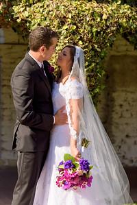1331_d810a_Michelle_and_Stefan_Santa_Catalina_School_Monterey_Wedding_Photography