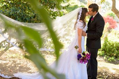 1447_d810a_Michelle_and_Stefan_Santa_Catalina_School_Monterey_Wedding_Photography