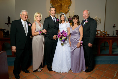 4463_d800b_Michelle_and_Stefan_Santa_Catalina_School_Monterey_Wedding_Photography
