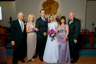 4458_d800b_Michelle_and_Stefan_Santa_Catalina_School_Monterey_Wedding_Photography